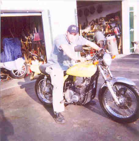 mynewbike1.jpg